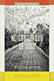 "William Elison, ""The Neighborhood of Gods: The Sacred and the Visible at the Margins of Mumbai"" (U Chicago Press, 2018)"