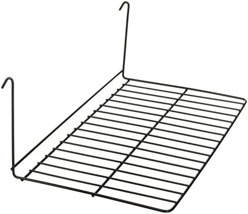 Prevue Pet Products BPV00363 12-3 4-Inch Wire Patio Sundeck Bird Play Pen, Large