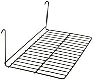 "Prevue Pet Products 60000363 BPV00363 12-3/4"" Wire Patio Sundeck Bird Play Pen,"