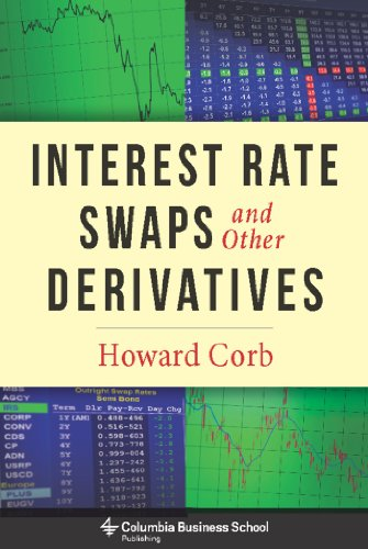 Amazon interest rate swaps and other derivatives columbia interest rate swaps and other derivatives columbia business school publishing by corb fandeluxe Image collections