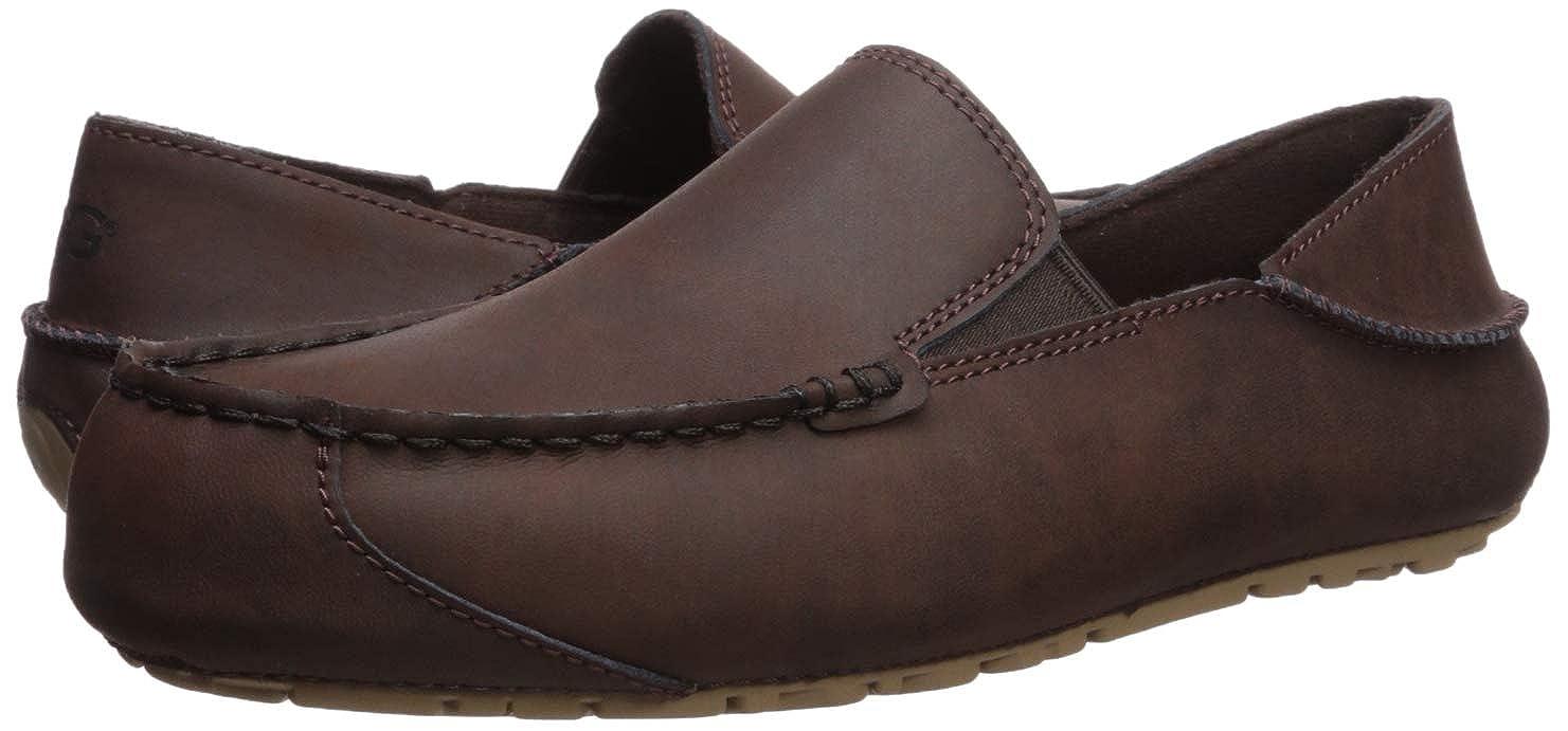 4211fb4d846 UGG Men's Upshaw Slip-On Loafer