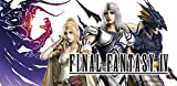 Final Fantasy IV [Online Game Code]