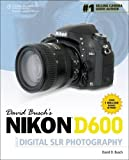 nikon d40x digital original instruction manual