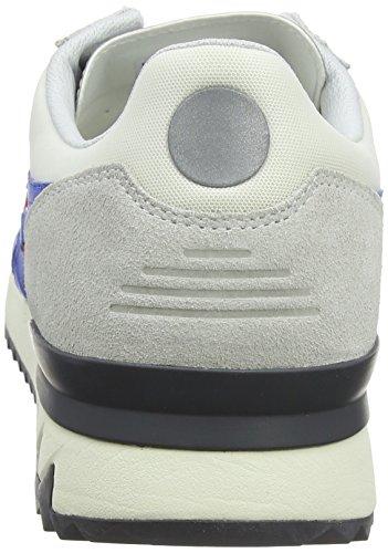 Asics Sneaker 78 California Unisex Ex fvwnfHOq