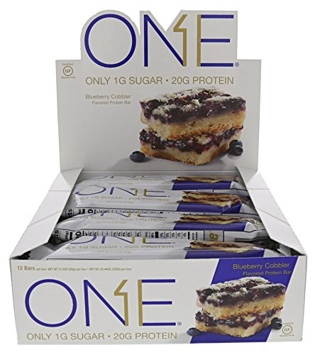 quest meal bars - 6