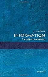Information: A Very Short Introduction