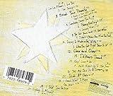 La La Means I Love You: The Definitive Collection