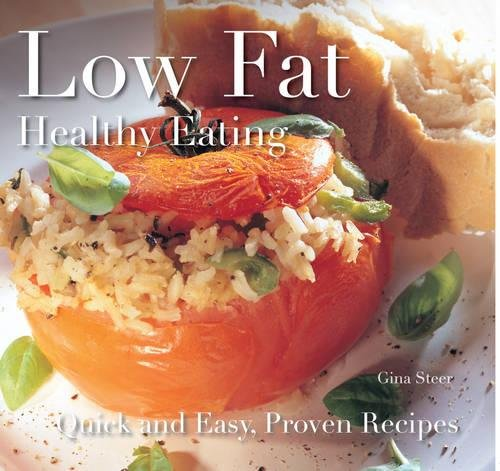 Download low fat healthy eating quick and easy recipes quick download low fat healthy eating quick and easy recipes quick easy proven recipes book pdf audio idm9sc90l forumfinder Gallery