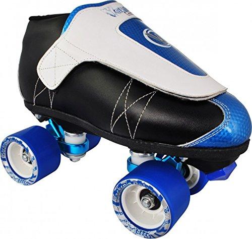 Best Jam Roller Skates