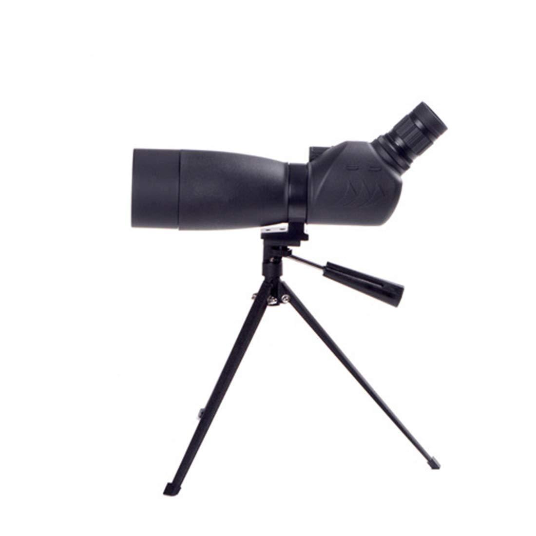 【通販激安】 JPAKIOS 単眼HD 単眼HD 20-60x60ズーム屋外観察用ナイトビジョン望遠鏡 JPAKIOS (Color B07PLSCCLY : ブラック) ブラック B07PLSCCLY, 春日市:63fecd45 --- vanhavertotgracht.nl