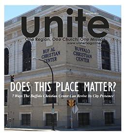 Unite June/July