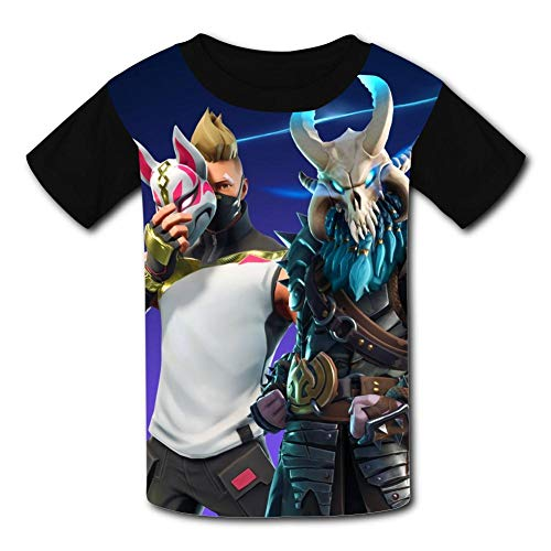 Fortnite T Shirts Shirts And Tank Tops Battle Royale Trendy
