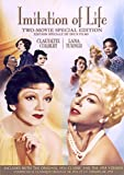 Imitation Of Life (Two-Movie Special Edition) (Universal Legacy Series) (1934)