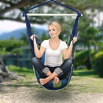 Hammock Chair Image