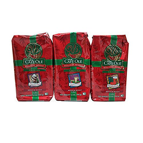 heb-cafe-ole-holiday-roast-ground-coffee-12-oz-pack-of-3-variety-pack-3