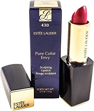 Estee lauder pure color envy 09: Amazon.es: Belleza