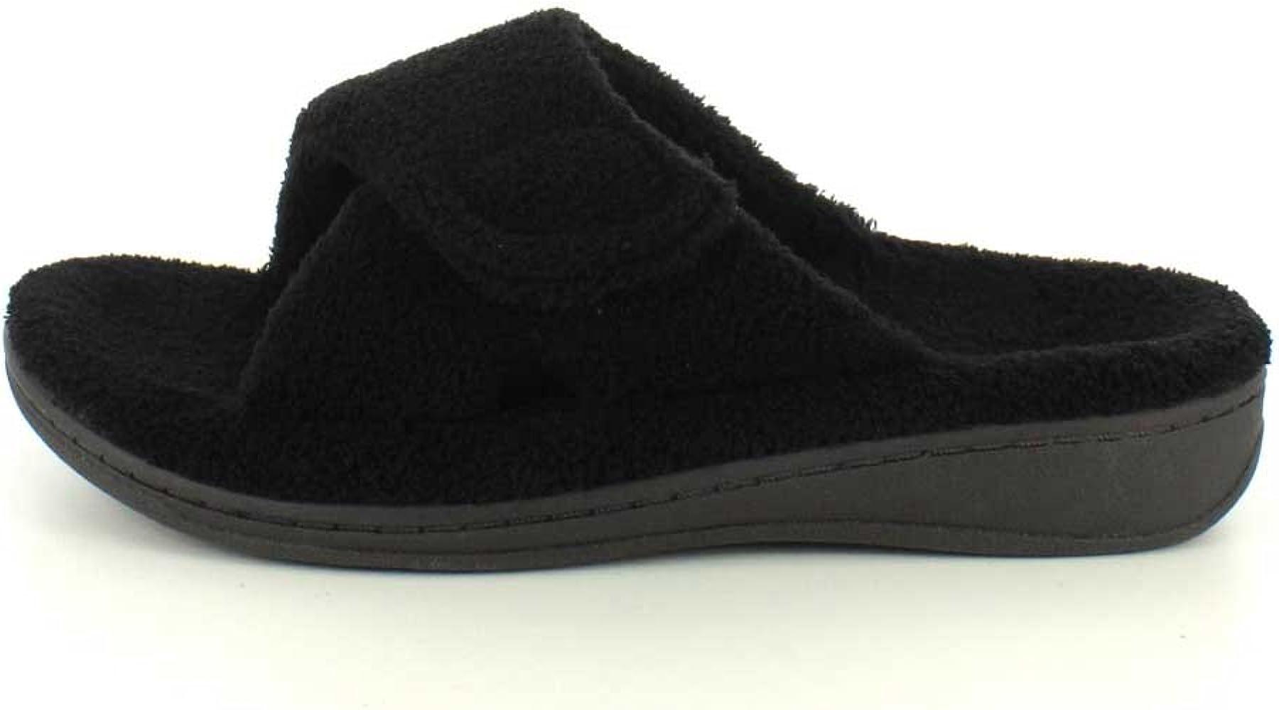 orthotic slippers ladies