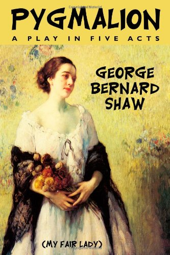 Image result for the works of playwright george bernard shaw
