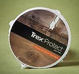 Trex Protect Joist Butyl Tape 1-5/8'' x 50'