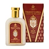 Truefitt and Hill 1805 Aftershave Balm