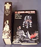 The Astounding-Analog Reader Volumes One & Two