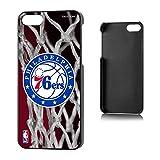 NBA iPhone SE by Keyscaper in Swish