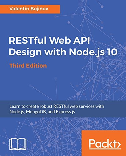 33 Best REST API Books of All Time - BookAuthority