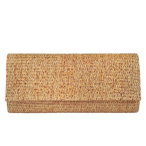 jnb-womens-straw-clutch-natural