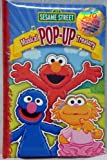 Musical Pop up Hello Elmo, Publications International Ltd. Staff, 1412768438