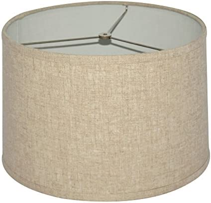 Lampshade Chandeliers 13x14x9 Natural Crafted product image