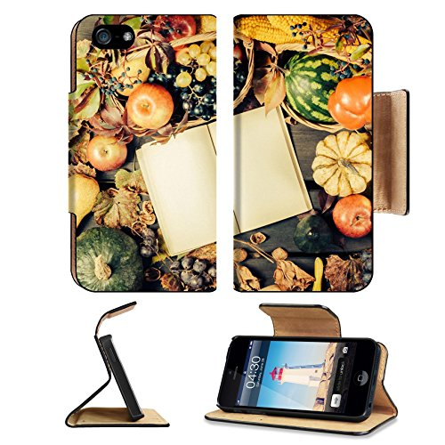 luxlady-premium-apple-iphone-5-iphone-5s-flip-pu-leather-wallet-case-iphone5-image-id-42353747-prett