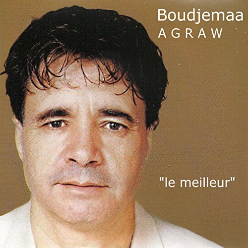 boudjemaa agraw mp3