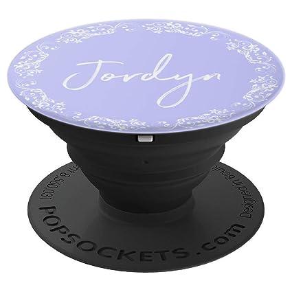 Amazon.com: Jordyn Name - Regalo personalizado para ...