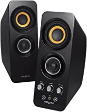 51VaO5OB2AL. AC SL230  - NO.1 REVIEW# Bose Companion 2 Series III Speaker System Review Cheapest home sound system?