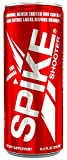 Spike Shooter Original - 24 (8.4 oz)