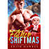 Father Shiftmas (Holiday Shifter Paranormal Romance)