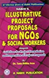 Illustrated Project Proposals for NGOs and Social Workers