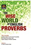 THE WISe WORLD OF ENGLISH PROVERBS