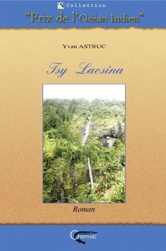 Tsy Laosina
