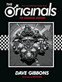 The Originals: The Essential Edition