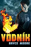 img - for Vodn?k by Bryce Moore (2012-03-20) book / textbook / text book