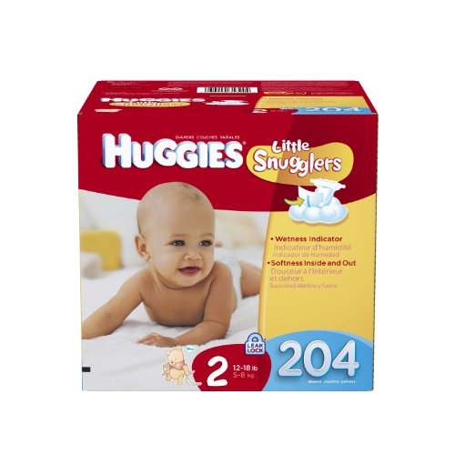 huggies-little-snugglers-diapers-economy-plus-size-2-204-count