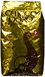 Caffè Chicco d'Oro Tradition Whole Bean 1000g Review