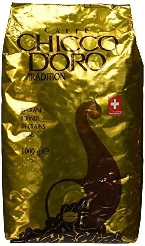 caffe-chicco-doro-tradition-whole-bean-1000g
