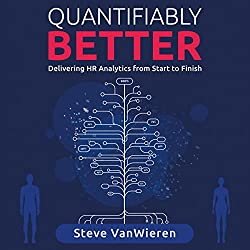 Quantifiably Better