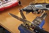 Dremel-8100-N21-8-Volt-Max-Cordless-Rotary-Tool