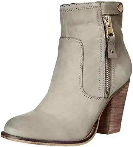 Aldo Women's Olenalla Boot