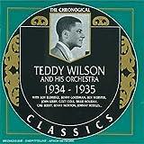 Teddy Wilson 1934-1935