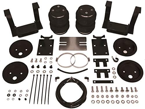 Air Lift 88286 LoadLifter 5000 Ultimate Air Spring Kit with Internal Jounce Bumper