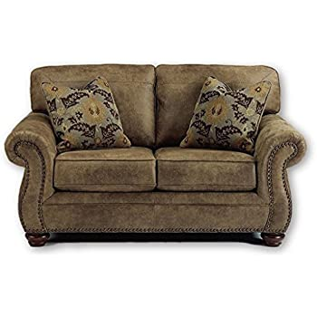 Amazon.Com: Ashley Furniture Signature Design - Barcelona Sofa